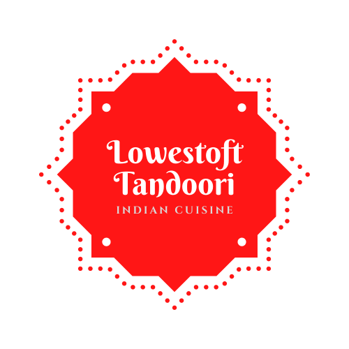 Lowestoft Tandoori